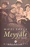 Meyyale