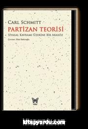 Partizan Teorisi