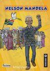 Nelson Mandela (Ciltli)