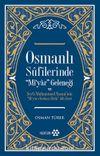 Osmanlı Sufilerinde