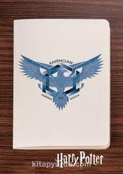 Harry Potter / Ravenclaw Style Dokun ve Hisset Serisi (AD-HP011)