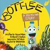 Bott-Lee & A Recycling Story
