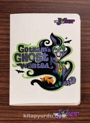Joker - Dokun ve Hisset Serisi (AD-JK006)