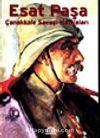 Esat Paşa Çanakkale Savaşı Hatıraları