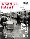 İnsan ve Hayat Dergisi Sayı:119 Ocak 2020
