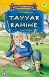 Tayyar Rahime / Kurtuluşun Kahramanları -17