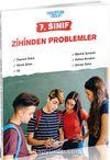 7. Sınıf Zihinden Problemler