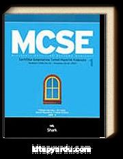 MCSE 1: Sertifika Sınavlarına Temel Hazırlık Kılavuzu