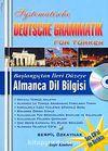 Başlangıçtan İleri Düzeye Sistematik Almanca Dil Bilgisi