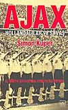 Ajax Hollandalılar ve Savaş