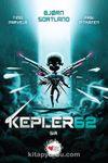 Kepler62 & Sır
