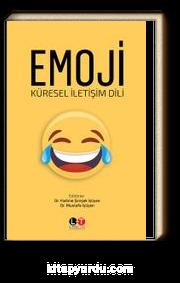 Emoji & Küresel İletişim Dili