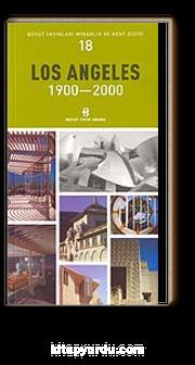 Los Angeles 1900-2000
