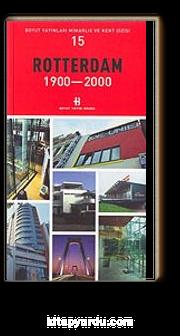 Rotterdam 1900-2000