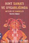 Hint Sanatı ve Uygarlığında Mitler ve Simgeler