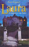Laura 1 Aventerra'nın Sırrı