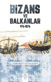 Bizans ve Balkanlar (976-1076)