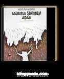Yağmurlu Şehirdeki Adam / Tuhaf Adamlar Serisi -10