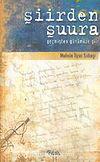 Şiirden Şuura: Geçmişten Günümüze Şiir