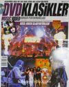 DVD Klasikler/Kiss/1 Fasikül+1 DVD