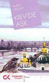 Kiev'de Aşk