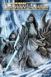 Star Wars: Obi Wan & Anakin