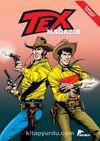 Tex Magazin 2 / Freedom Ranch