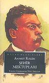 Şehir Mektupları: Ahmet Rasim