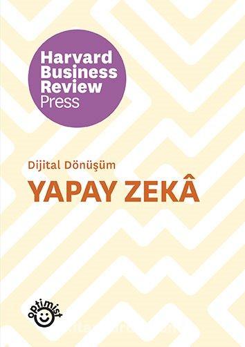 Yapay Zeka - Kollektif pdf epub