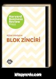 Blok Zinciri / Dijital Dönüşüm Serisi