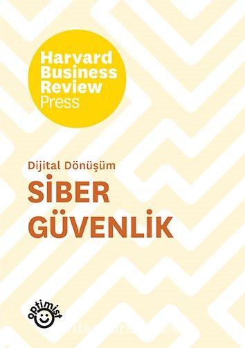 Siber Güvenlik / Dijital Dönüşüm Serisi - Kollektif pdf epub