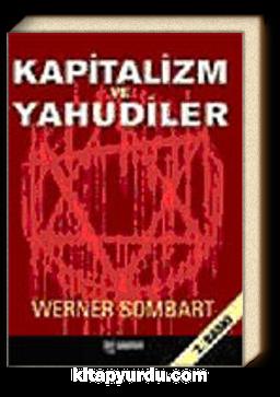 Kapitalizm ve Yahudiler