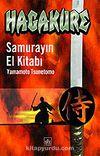 Samurayın El Kitabı Hagakure