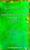Sinemanın Simyası & Sinema Aforizmalar
