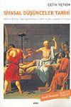 Siyasal Düşünceler Tarihi 1/Mezopotamya-Hint-Çin-Yunan-Roma