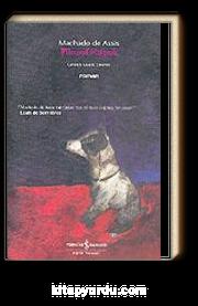 Filozof Köpek