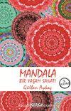 Mandala & Bir Dua Sanatı