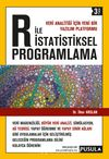 R İle İstatistiksel Programlama