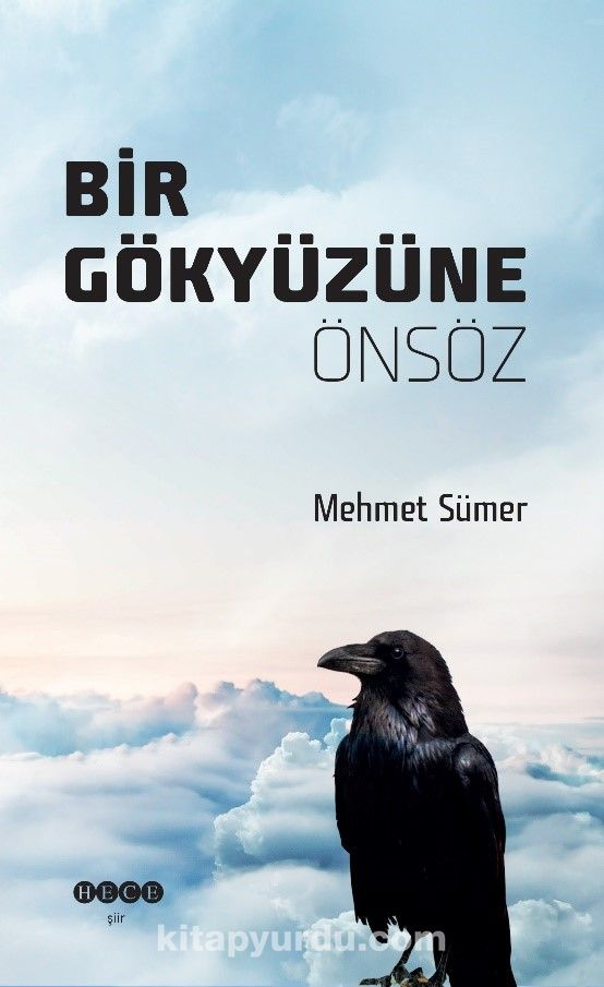 Bir Gökyüzüne Önsöz - Mehmet Sümer pdf epub