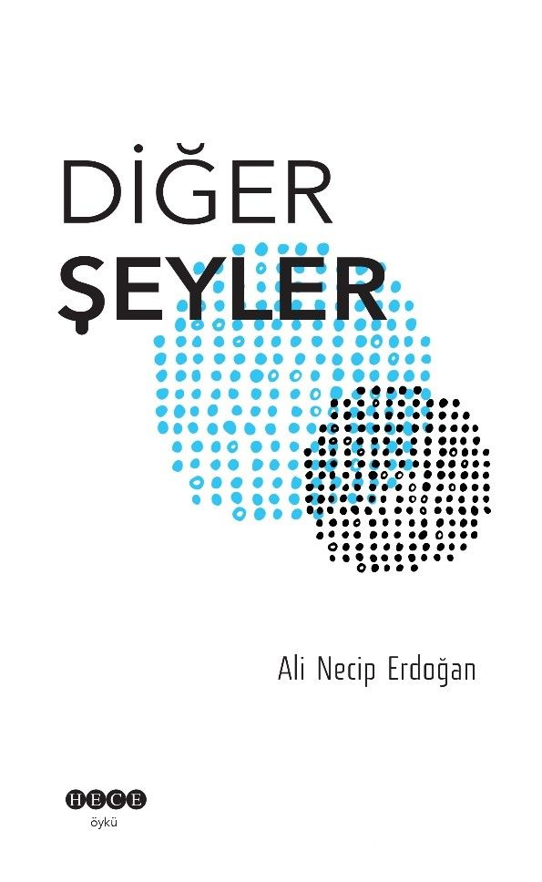 Diğer Şeyler - Ali Necip Erdoğan pdf epub