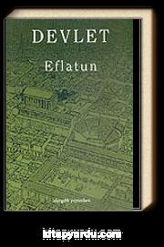 Devlet/Eflatun (Platon)