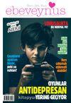 Ebeveynus Dergisi Sayı:3 Ocak 2020
