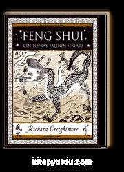 Feng Shuı & Çin Toprak Falının Sırları