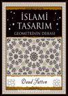 İslami Tasarım & Geometrinin Dehası