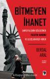 Bitmeyen İhanet: Emperyalizmin Gölgesinde Filistin Sorunu ve Uluslararası Hukuk