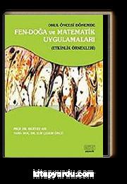 Fen-Doğa ve Matematik Uygulamaları/Okul Öncesi Dönemde