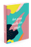 Renkli, Kokulu, Planlayıcı Defter (Renk Desenli)