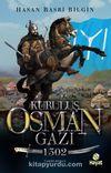 Kuruluş Osman Gazi
