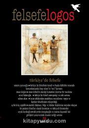 Felsefelogos Sayı:73 / Türkiye'de Felsefe