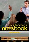 Our Teacher's Notebok (Öğretmenin Not Defteri 1)
